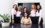 Stomatolog Timisoara Clinica Stomatologica Team Dental Clinic