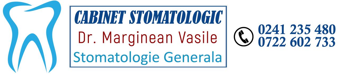 cabinet stomatologic cernavoda constanta
