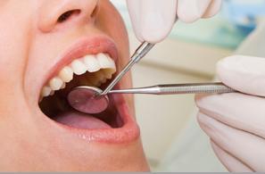 cabinet stomatologic carei